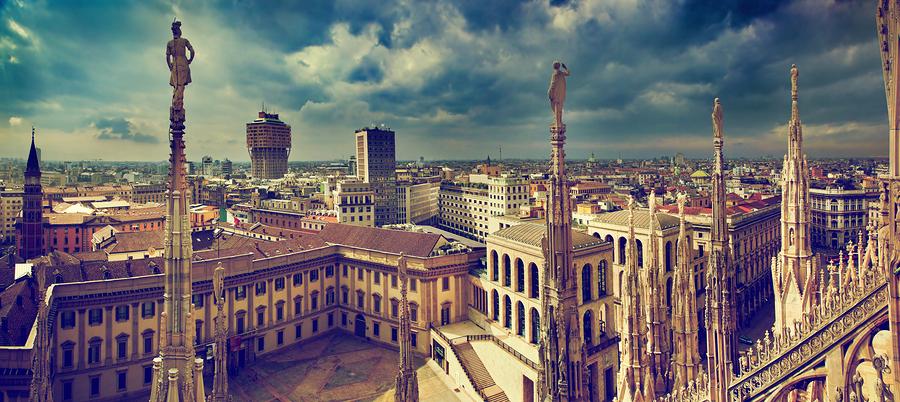 bigstock-Milan-Italy-panorama-View-fr-38991412
