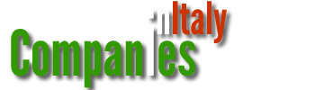 Companies in Italy